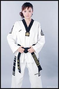 跆拳道服装,跆拳道服装价格- 雅酷卡,中国最大