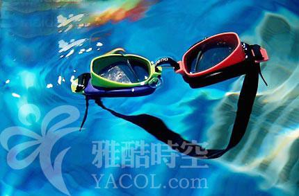 学游泳教程下载,学游泳教程视频