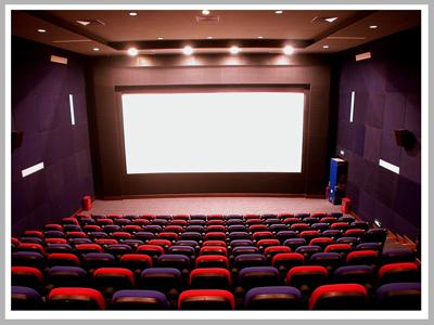 北京大地数字影院,北京大地数字影院影讯,北京大地数字影院地址