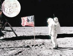 阿波罗登月是假的吗_诺登称俄国首先探索月球英媒披露美国登月造