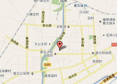 北京密云大剧院,北京密云大剧院影讯,北京密云大剧院简介;地址;电话