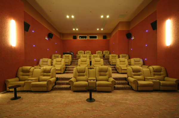 首都电影院首都电影院地址首都电影院影讯